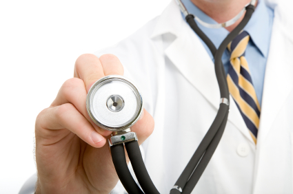 Présentation métier : Médecin des hôpitaux, infectiologue, hygiéniste et compétent en gestion des risques dans la santé